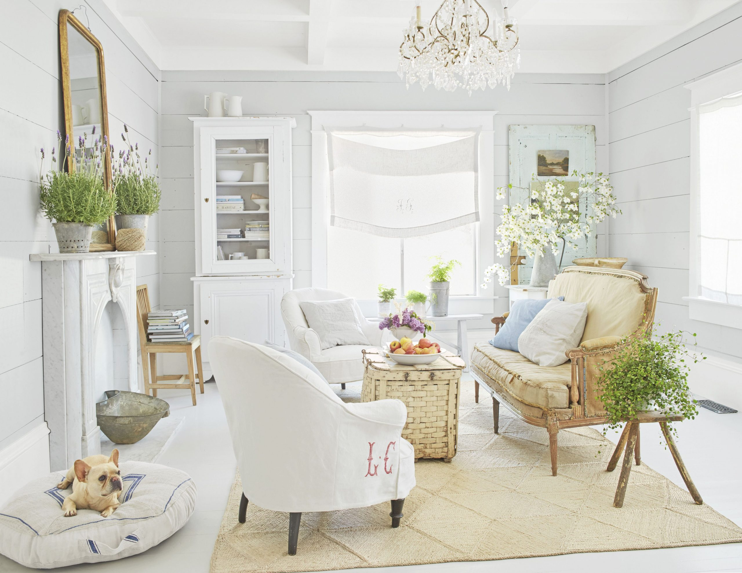 40 Cozy Living Rooms – Cozy Living Room Furniture And Decor inside Lovely Home Decorating Ideas Small Living Room