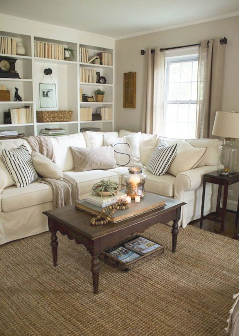 Image of: Awesome Pottery Barn Living Room Decorating Ideas Awesome Decors
