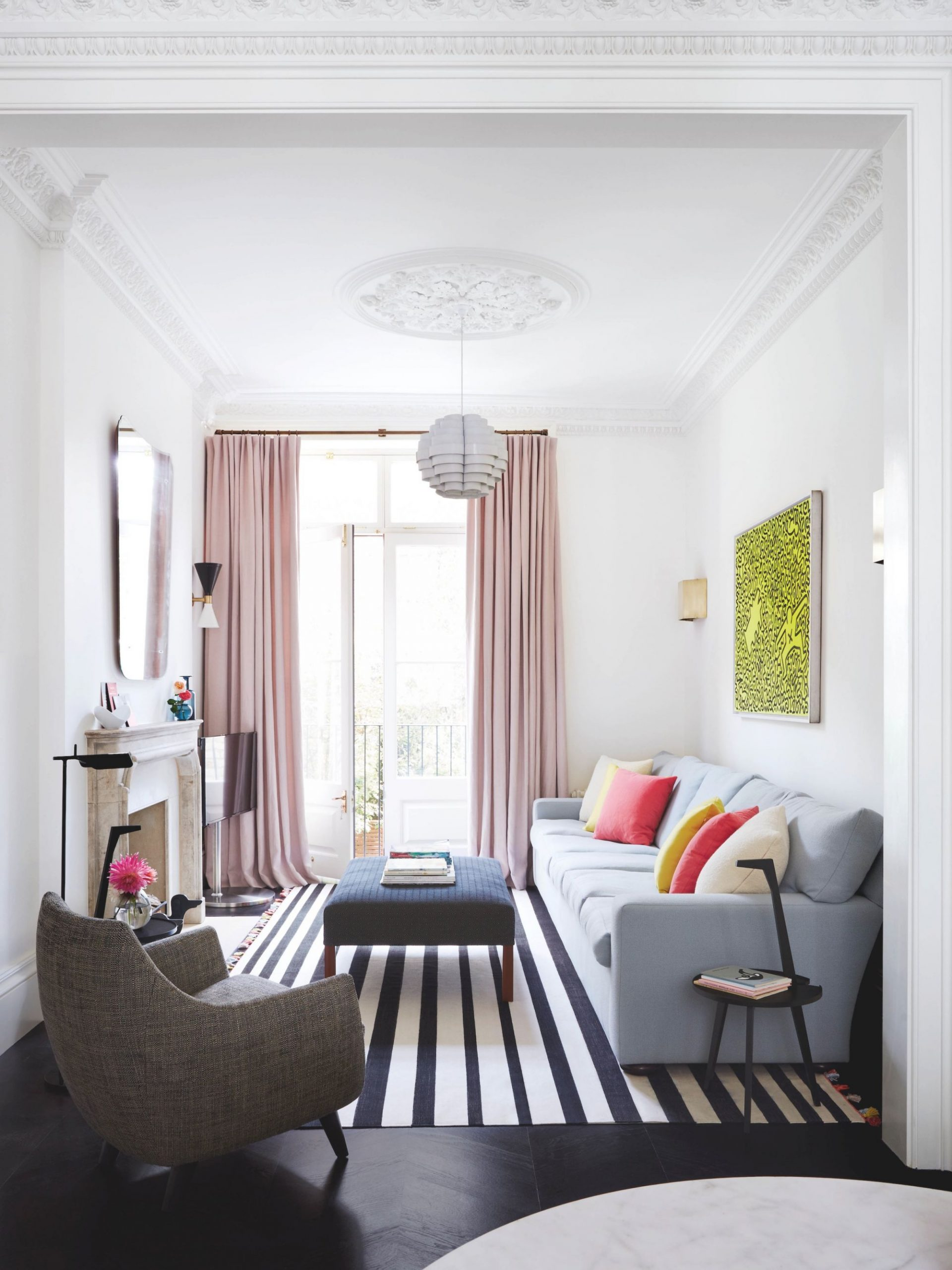50 Best Small Living Room Design Ideas For 2019 with regard to Unique Ideas Of Decorating Small Living Room