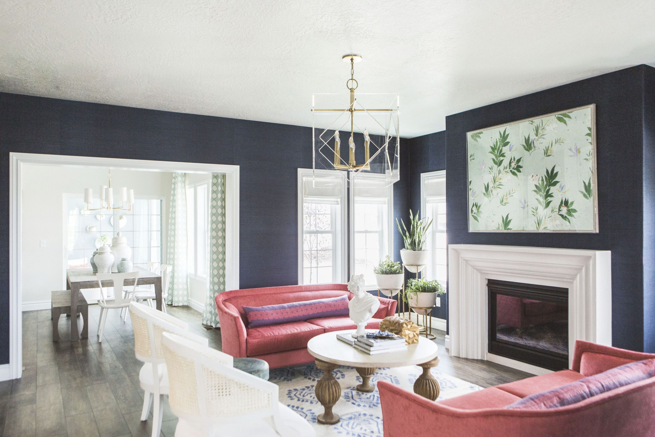 53 Best Living Room Ideas - Stylish Living Room Decorating in Lovely Home Decorating Ideas Small Living Room