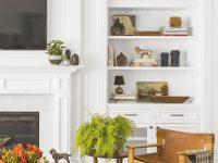 53 Best Living Room Ideas – Stylish Living Room Decorating inside Home Decorating Ideas Small Living Room