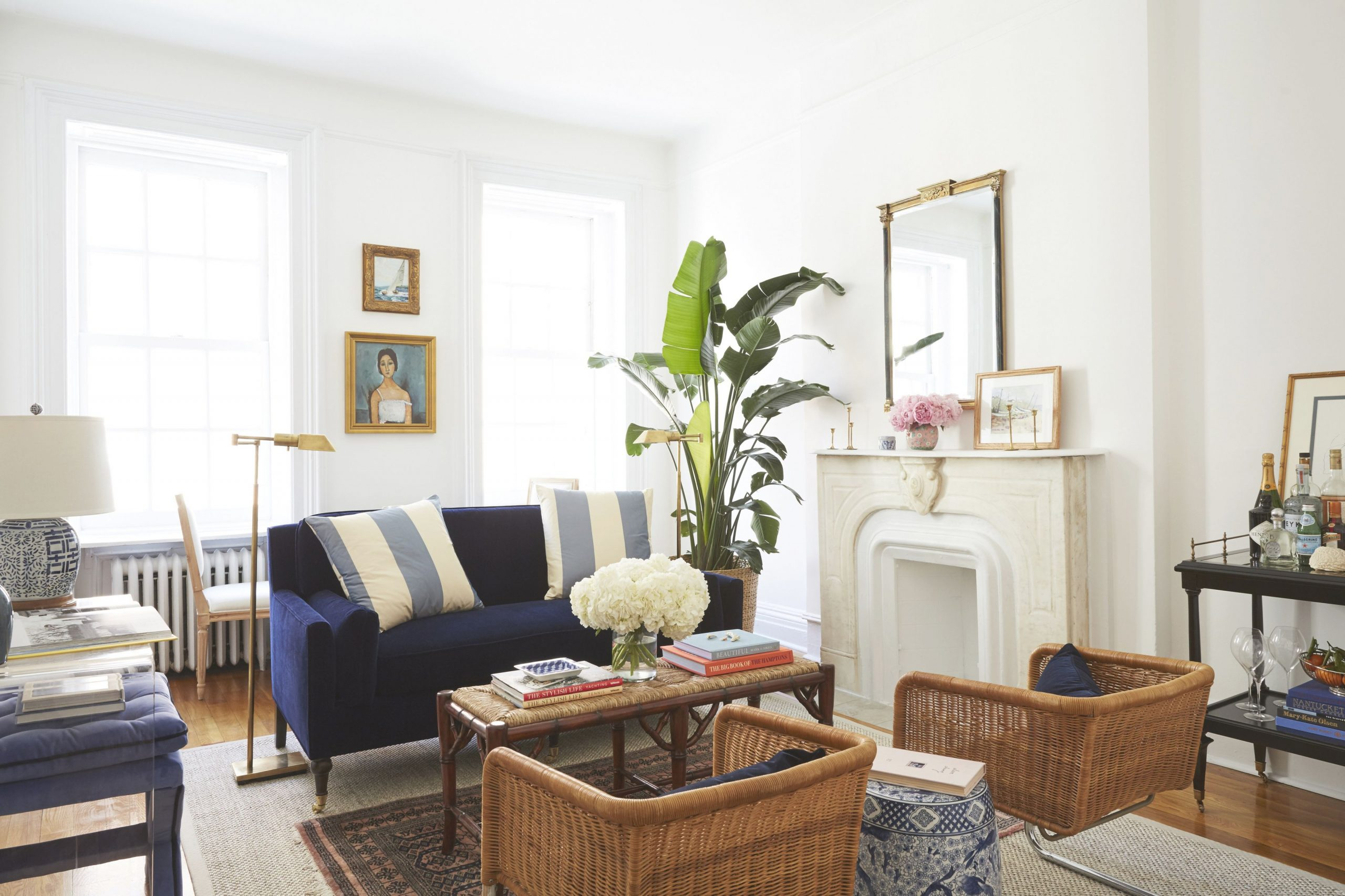 8 Small Living Room Ideas That Will Maximize Your Space pertaining to Unique Ideas Of Decorating Small Living Room