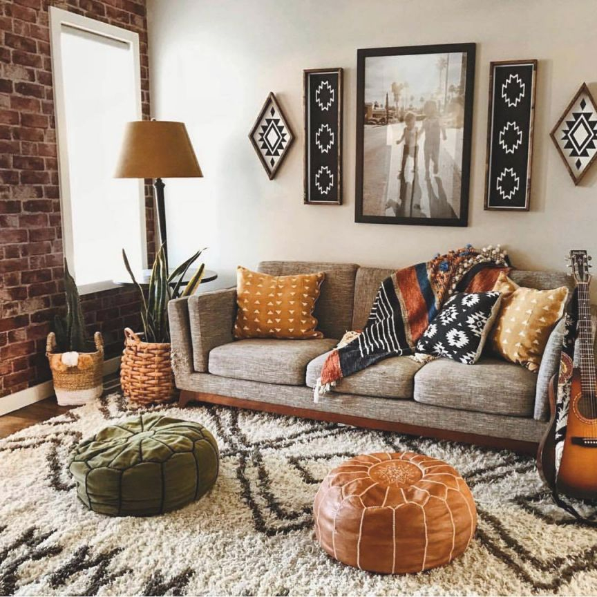 Amusing Ideas For Furnishing Small Living Room Arranging in Lovely Home Decorating Ideas Small Living Room