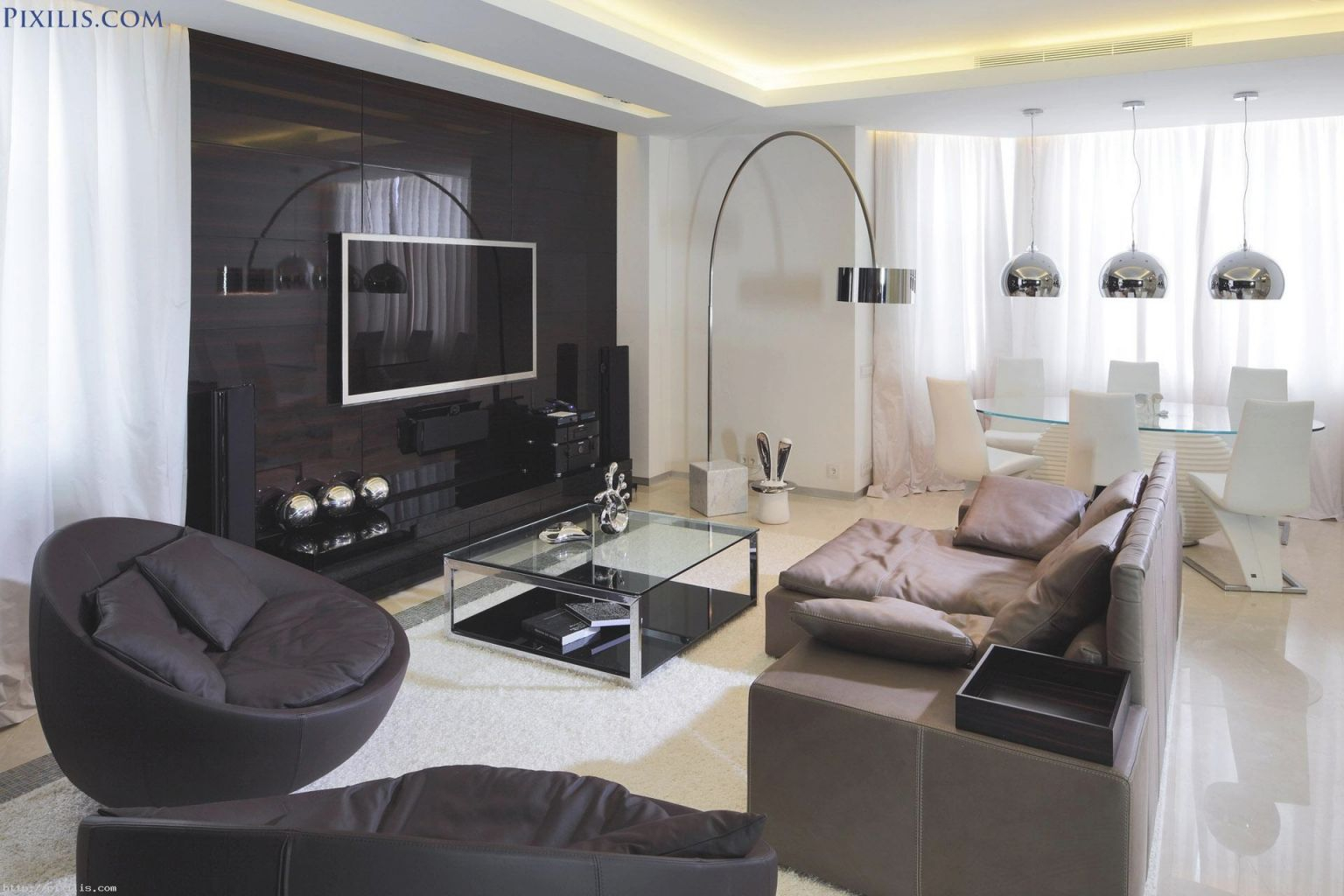 Apartments Living Room Apartment Living Room Ideas In Idea With Modern Living Room Decorating Ideas For Apartments Awesome Decors