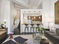 Apartments : Small Living Room Decorating Ideas For within Home Decorating Ideas Small Living Room