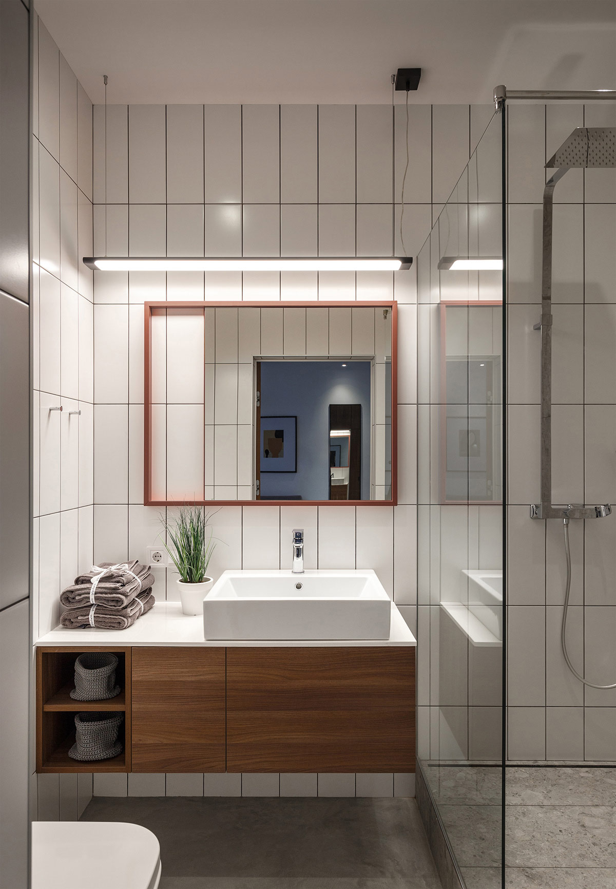 bar-bathroom-vanity-light