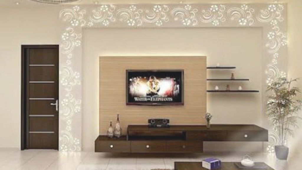 Beautiful Cabinets Living Room Designs Wall Storage Decor Throughout Decorative Shelves Ideas Awesome Decors