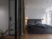 bedroom-pendant-lights-1