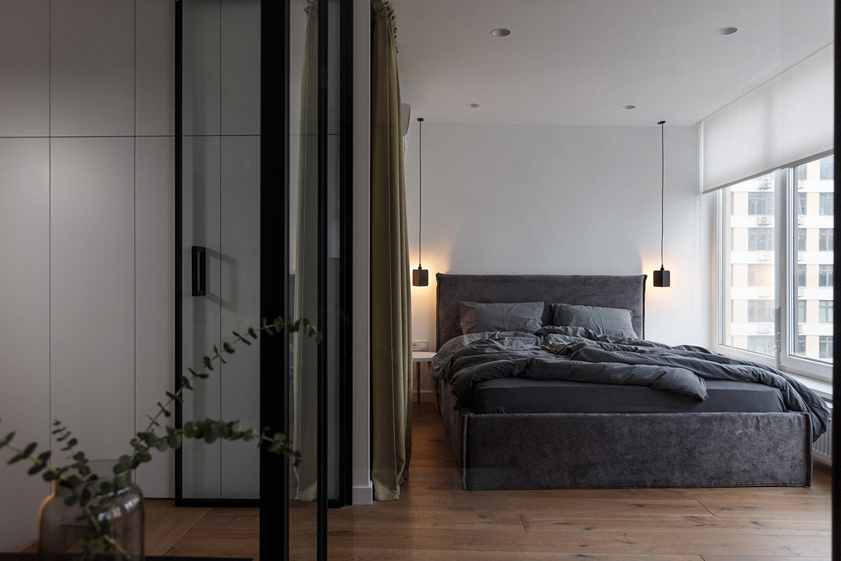 bedroom-pendant-lights-1