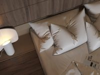 bedside-table-lamp-1