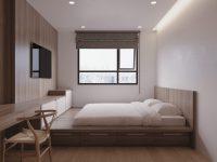 bespoke-platform-bed