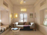 Best Small Living Room Design Ideas – Small Living Room in Lovely Home Decorating Ideas Small Living Room