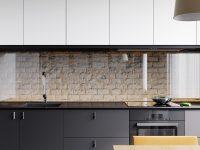 black-and-white-kitchen-design