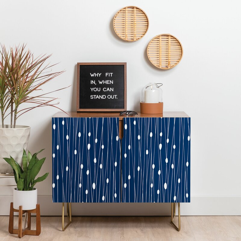 blue-entryway-table-with-storage-for-stylish-modern-homes-1