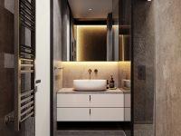 concrete-bathroom-floor