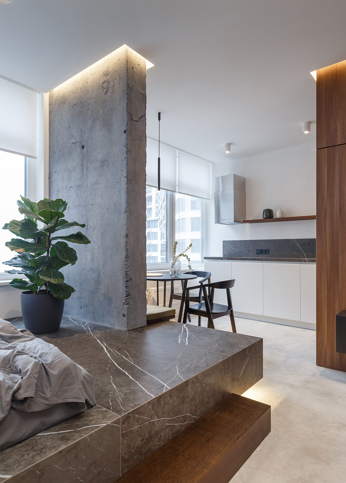 concrete-decor-1