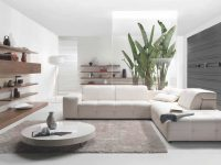 Decorations : Modern Interior Design Ideas For The Perfect for Awesome Interior Decoration Living Room