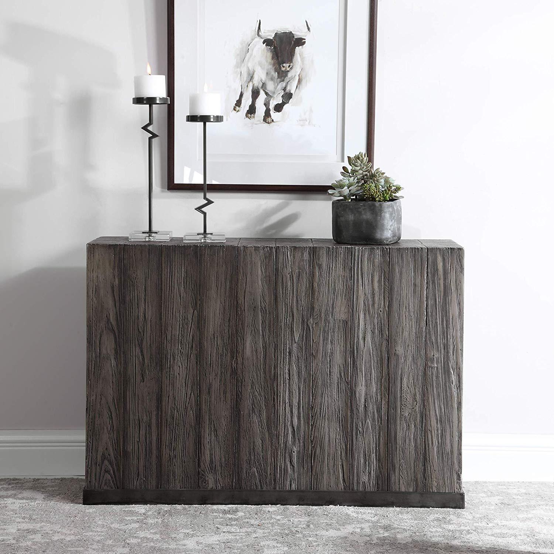 designer-rustic-entryway-table
