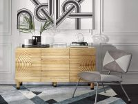 designer-solid-blonde-wood-entryway-sideboard-cabinet-with-drawers