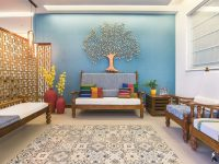 Enrich Your House With These Living Room Indian Style throughout Home Decorating Ideas Small Living Room