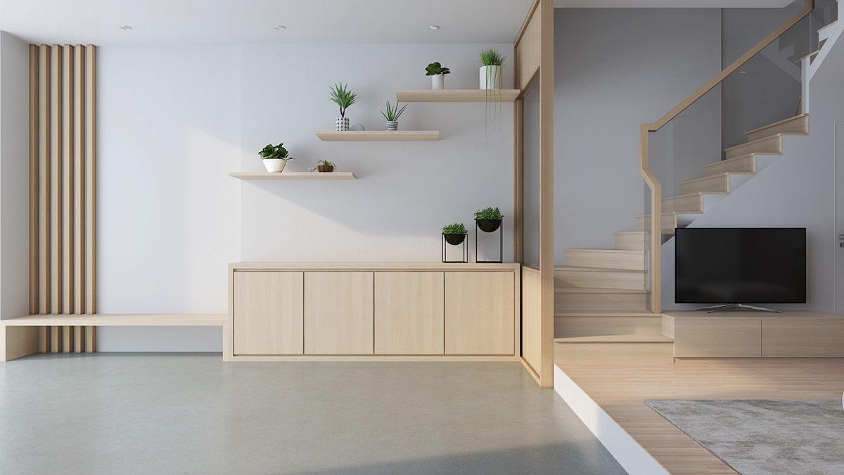 floating-shelves-1