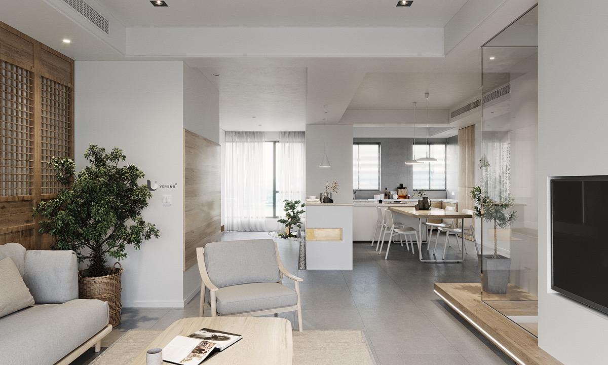 grey-lounge-chair