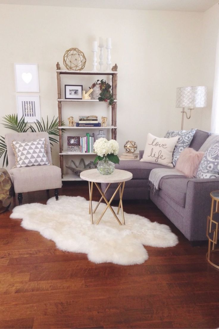 Image of: Home Wedding Studio Living Room Ideas Pictures Of Rustic Within Pottery Barn Living Room Decorating Ideas Awesome Decors