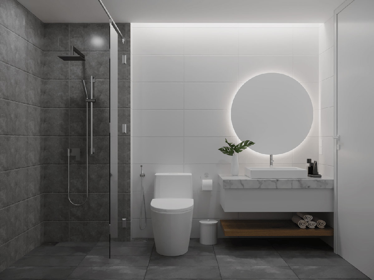 illuminated-bathroom-mirror