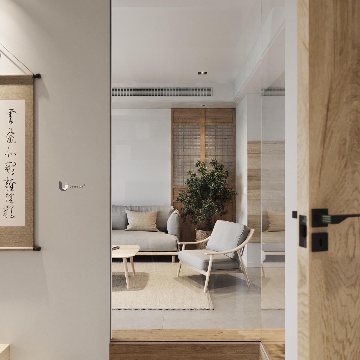 indoor-outdoor-lounge-chairs