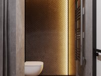 industrial-style-bathroom-decor