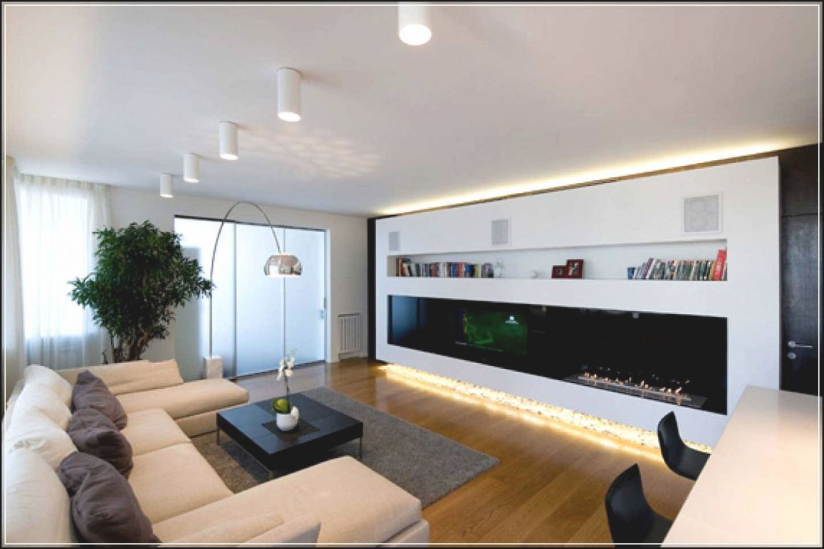 Interior College Apartment Decor For Guys Decorating Ideas with
