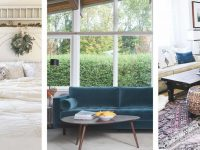 Interior Design Styles: 8 Popular Types Explained – Lazy in Home Decorating Ideas Small Living Room