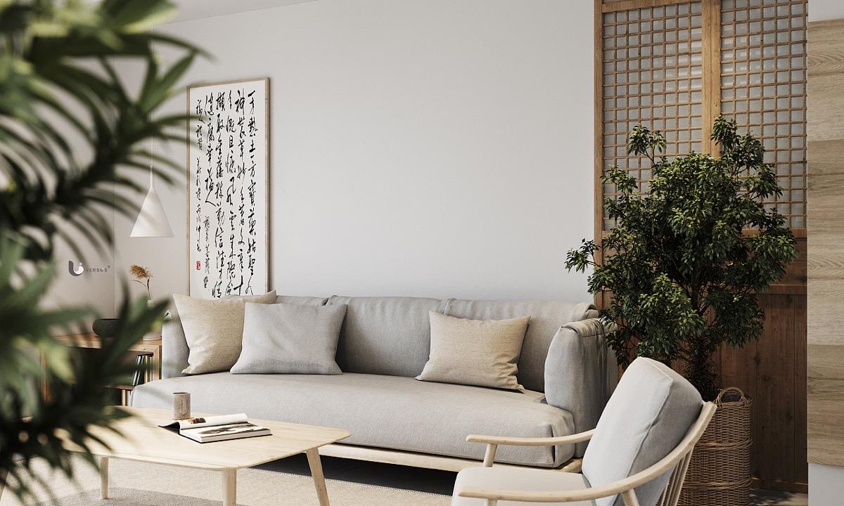 light-grey-sofa