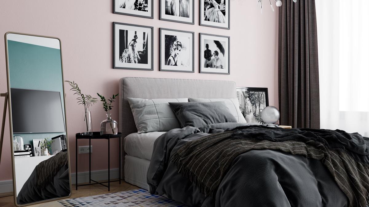 light-pink-and-grey-bedroom-scheme