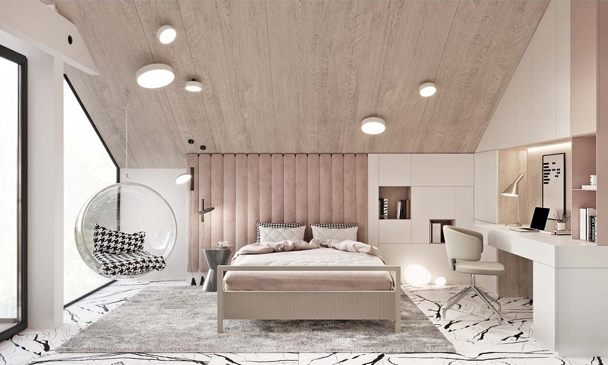 light-pink-bedroom