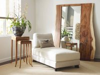 Likable Large Mirror Placement In Living Room Furniture within Mirrors Decorative Living Room