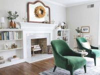 Living Room : Delectable Interior Design Of A Living Room regarding Interior Decoration Living Room