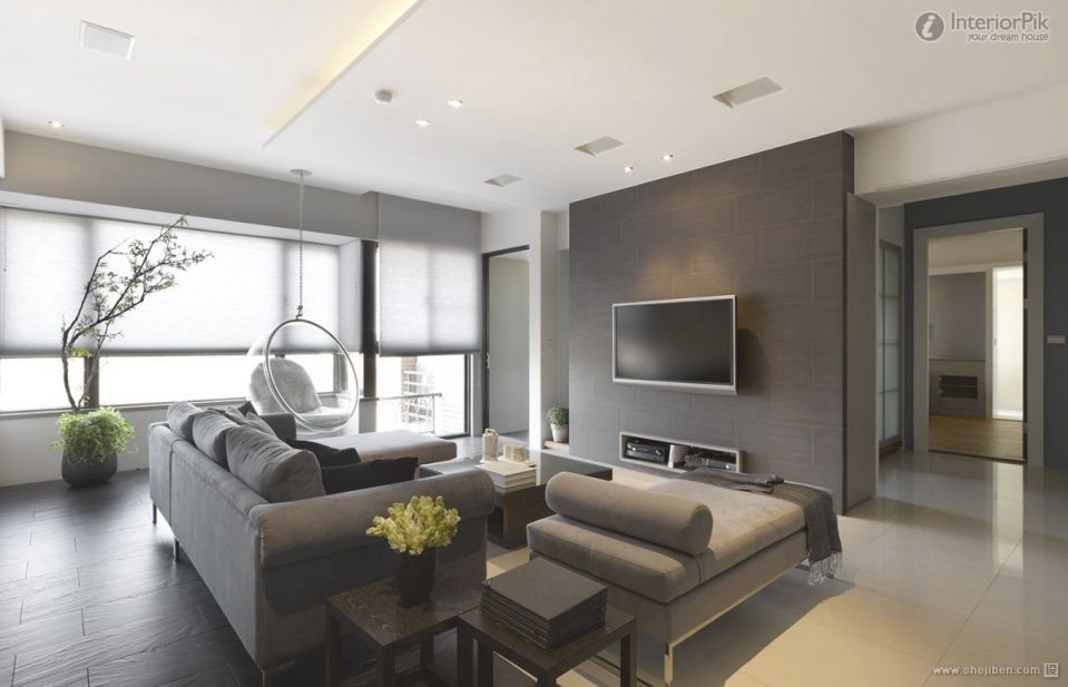 Living Room Ideas Modern Apartment | Small Living Room with regard to Lovely Modern Living Room Decorating Ideas For Apartments