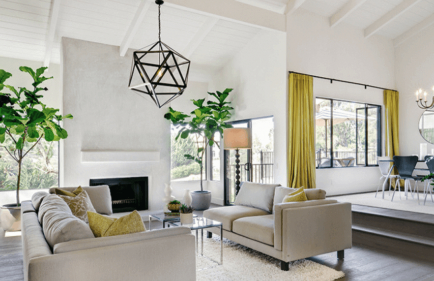 Living Room Ideas – The Ultimate Inspiration Resource for Home Decorating Ideas Small Living Room
