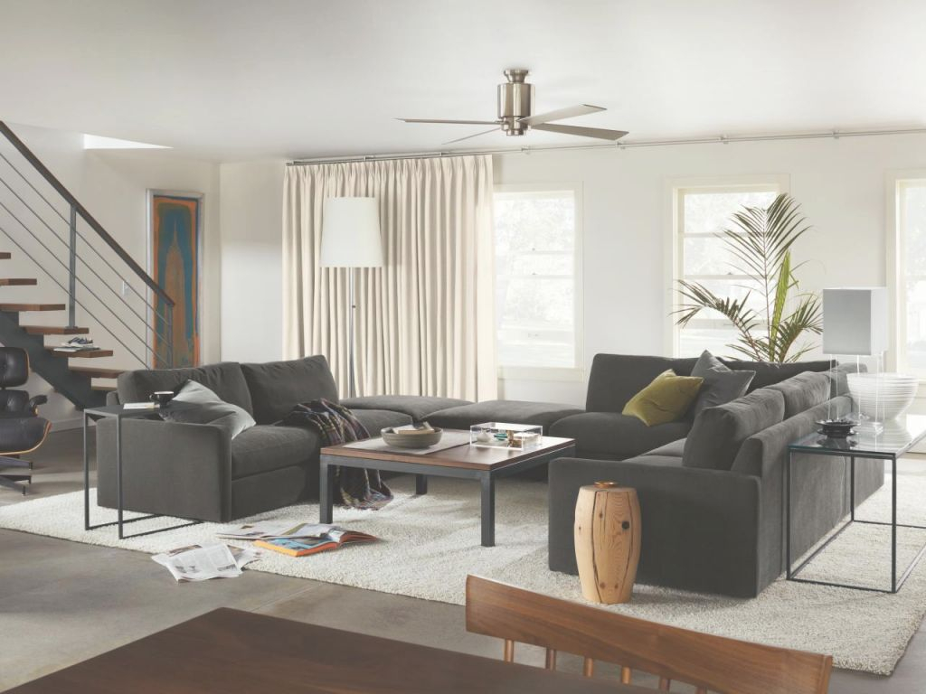 Living Room Layouts And Ideas   Hgtv regarding Lovely Home Decorating Ideas Small Living Room