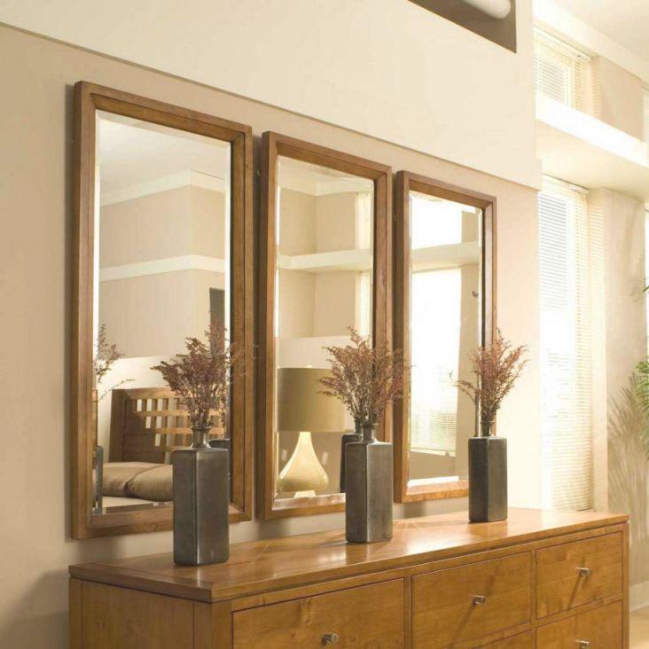 Living Room Mirror Ideas Decorative Wall Mirrors For Large With Mirrors Decorative Living Room Awesome Decors
