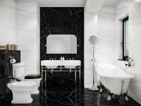 luxury-bathroom-1