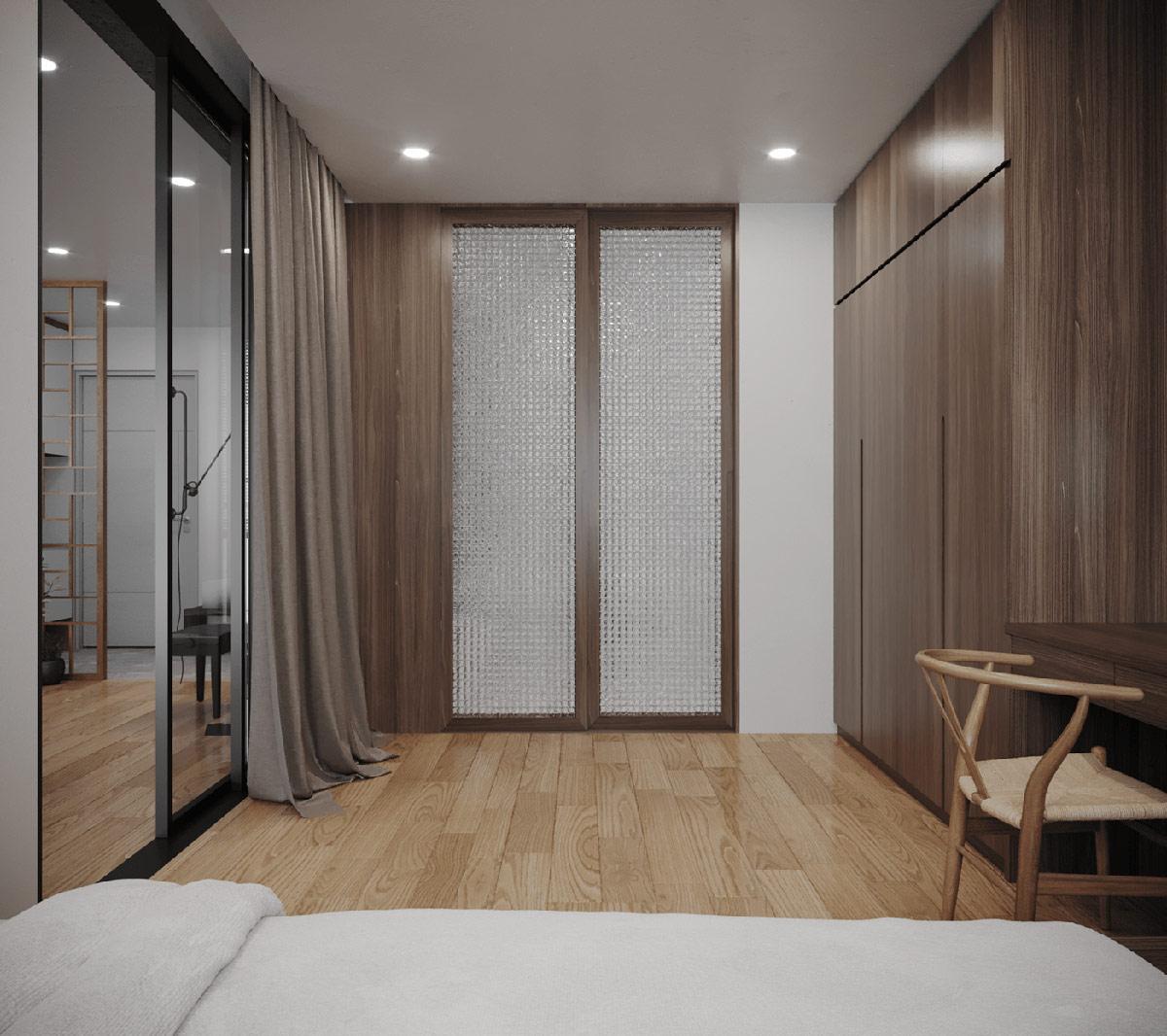 minimlalist-bedroom
