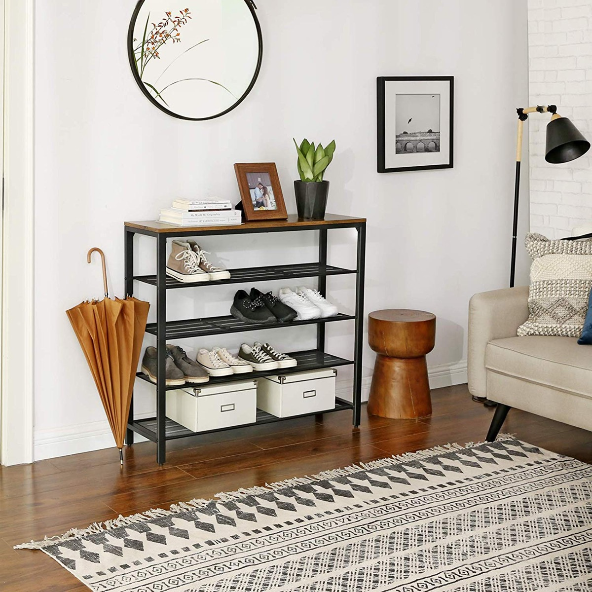 modern-entryway-table-ideas-and-inspiration