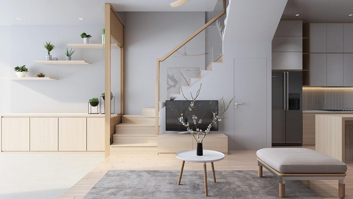 modern-staircase-design