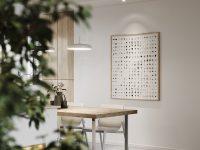 modern-wall-art-
