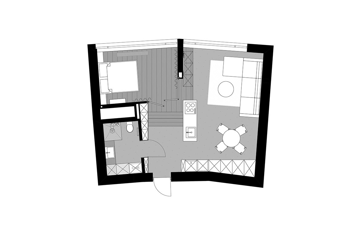 one-bedroom-apartment-floor-plan