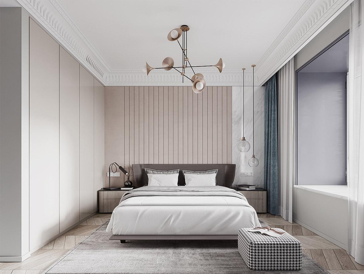 pale-blush-pink-bedroom