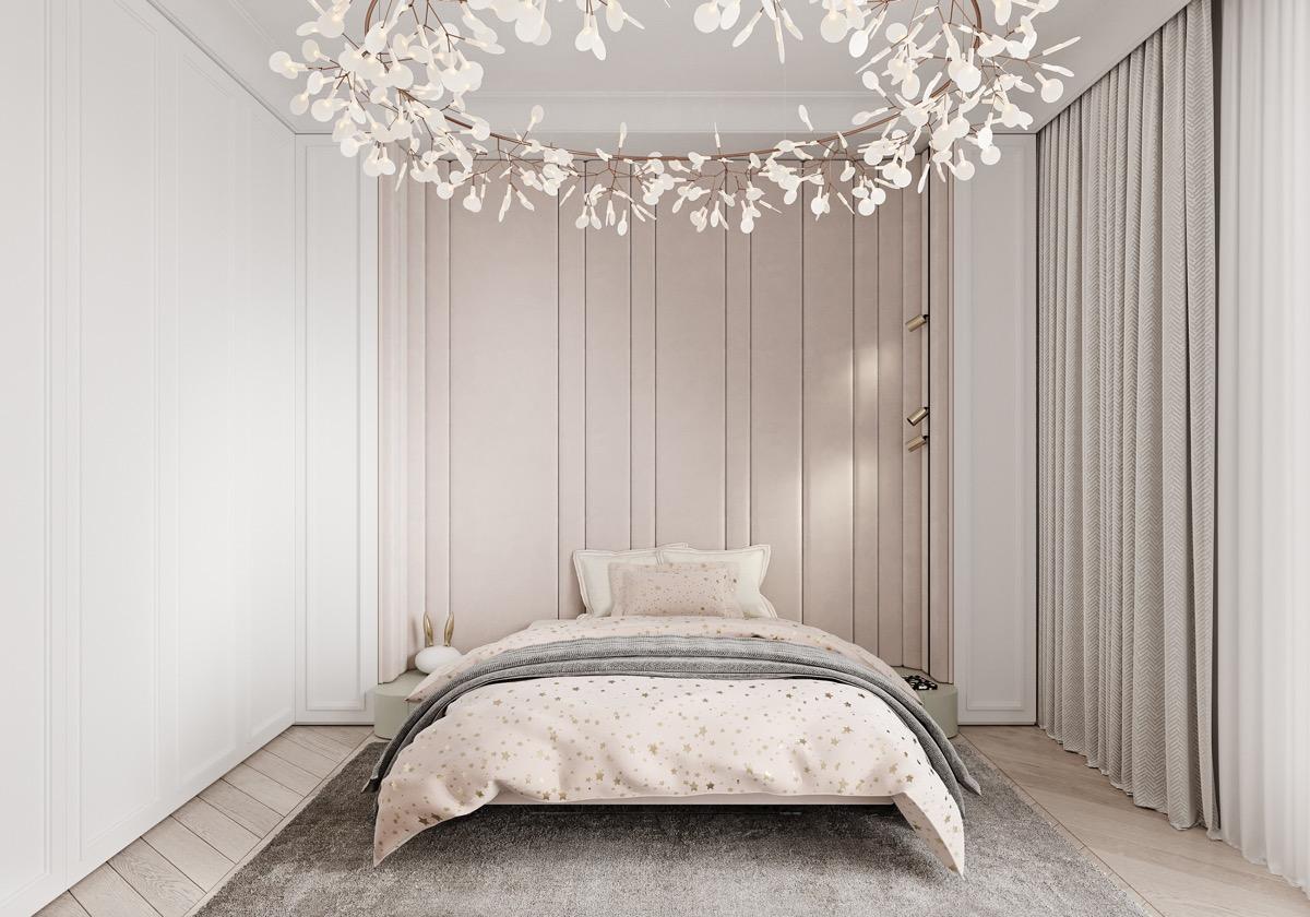 pale-pink-bedroom-set