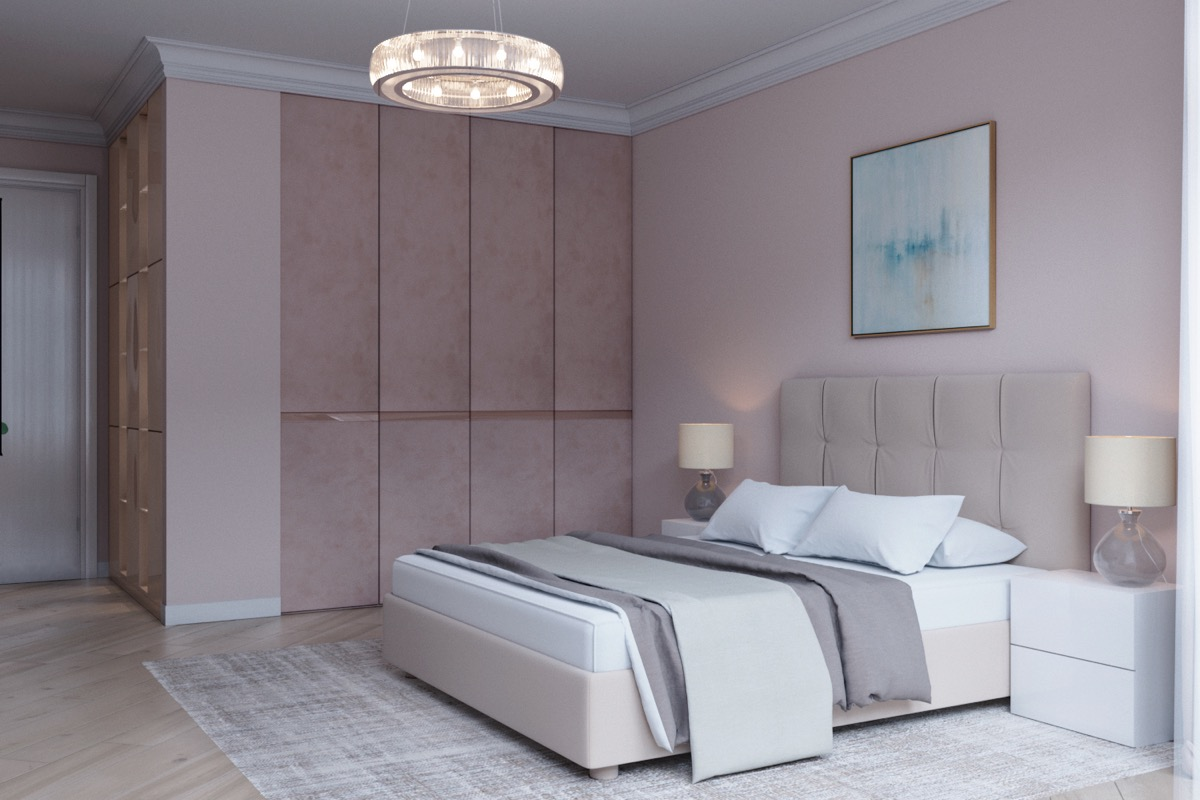 pale-pink-bedroom